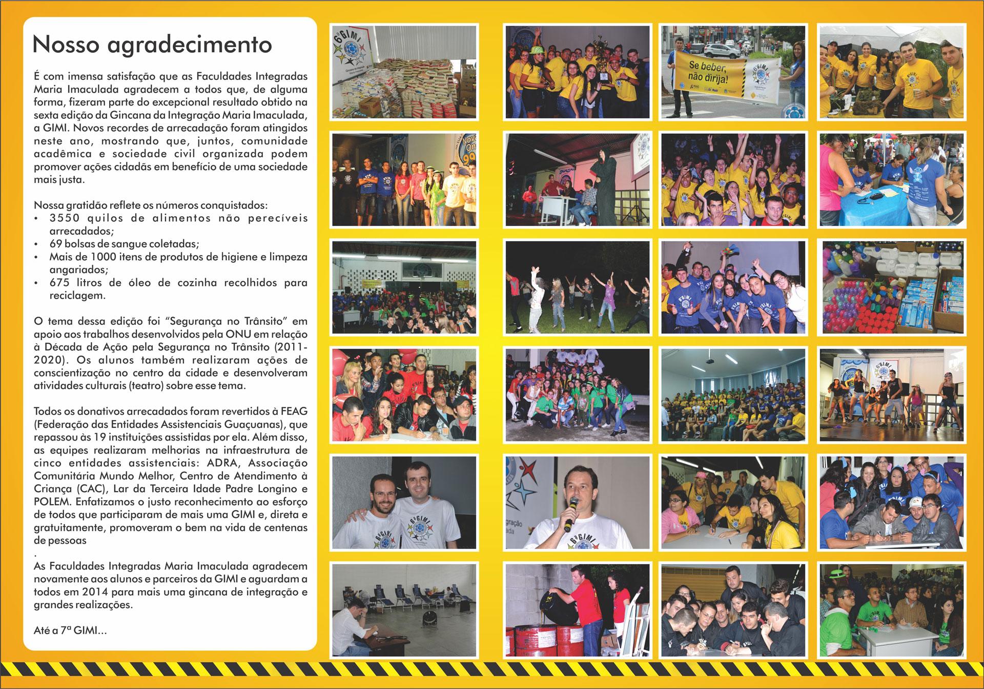 Folheto-6-GIMI-30x21---frente.jpg