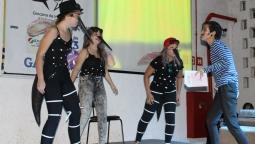 9a-gimi-Teatro-2.jpg