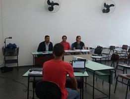 bancas_exam_primeiro_dia (1).jpg