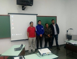 bancas_exam_primeiro_dia (15).jpg