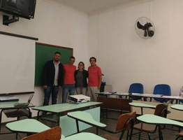 bancas_exam_primeiro_dia (3).jpg