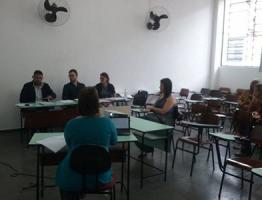 bancas_exam_primeiro_dia (6).jpg