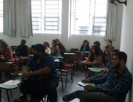 bancas_exam_primeiro_dia (7).jpg