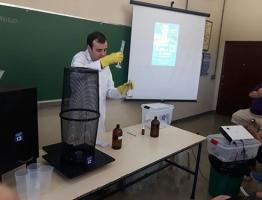ciencia_na_escola1 (14).jpg
