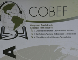 cobeff3.JPG