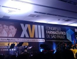 congresso (5).jpg
