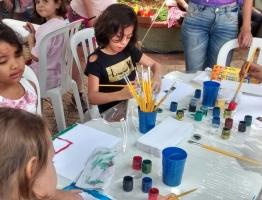 fimi_criancas (3)