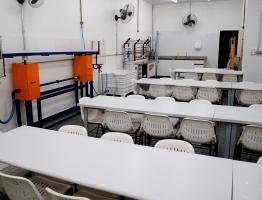 laboratorio4_nova_eng_civil.JPG