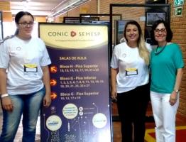 conic7.jpg