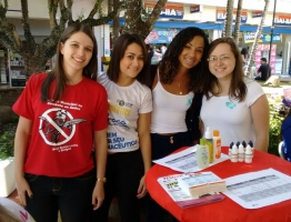 28-11-2016-noticia-dengue (12).jpeg