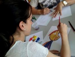 pintando_o_sete (15).jpg