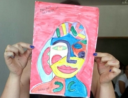 pintando_o_sete (4).jpg