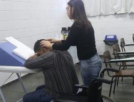 massage4.jpg