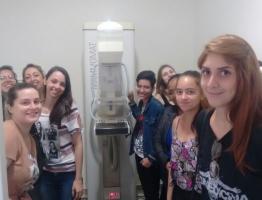 radiologia (12)