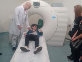 radiologia (15)