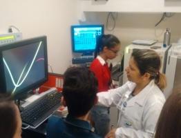 radiologia (17)