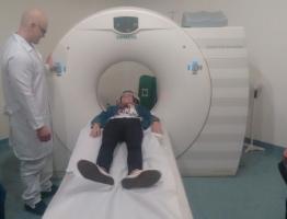 radiologia (19)