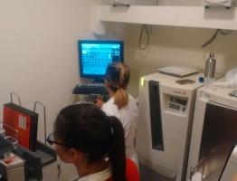 radiologia (3)