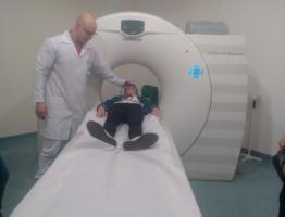 radiologia (5)