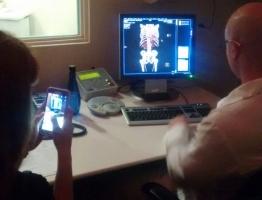 radiologia (6)