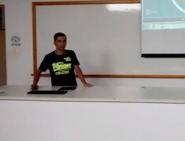 seminario2.jpg