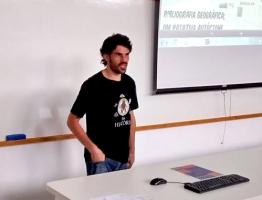 seminario3.jpg