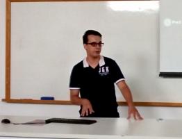 seminario4.jpg