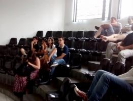 seminario5.jpg