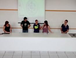 seminario8.jpg