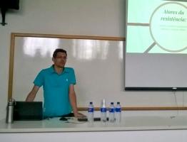seminario_hist1.jpg