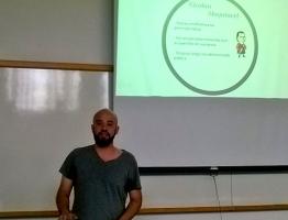 seminario_hist4.jpg