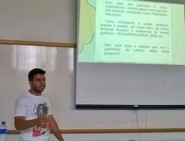 seminario_hist6.jpg