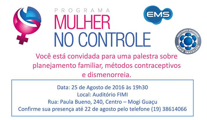 Convite-Mulher-no-ControleFIMI