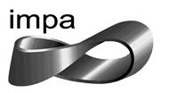 IMPA_Logo