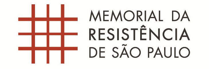 Memorial da resistência