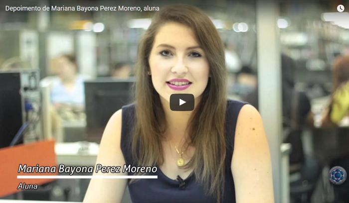 banner-mariana-bayona