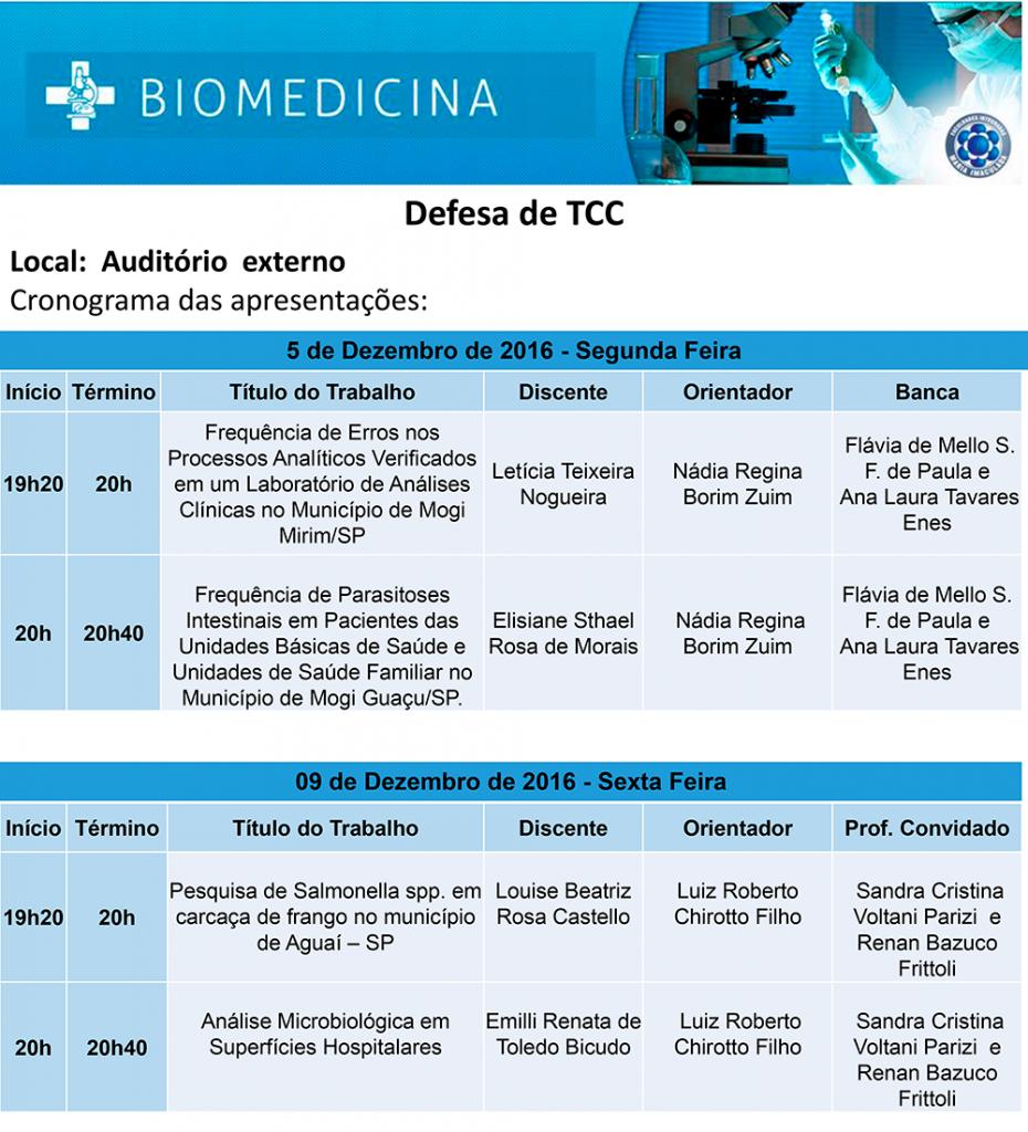 bio_medicina