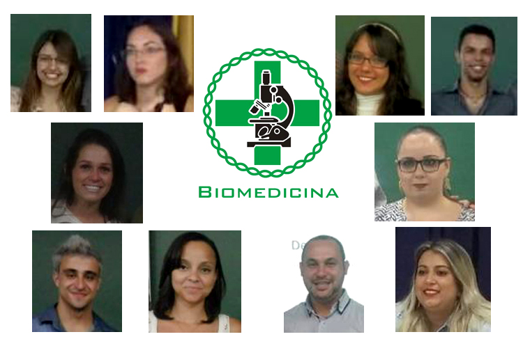 biomedicina_capa1
