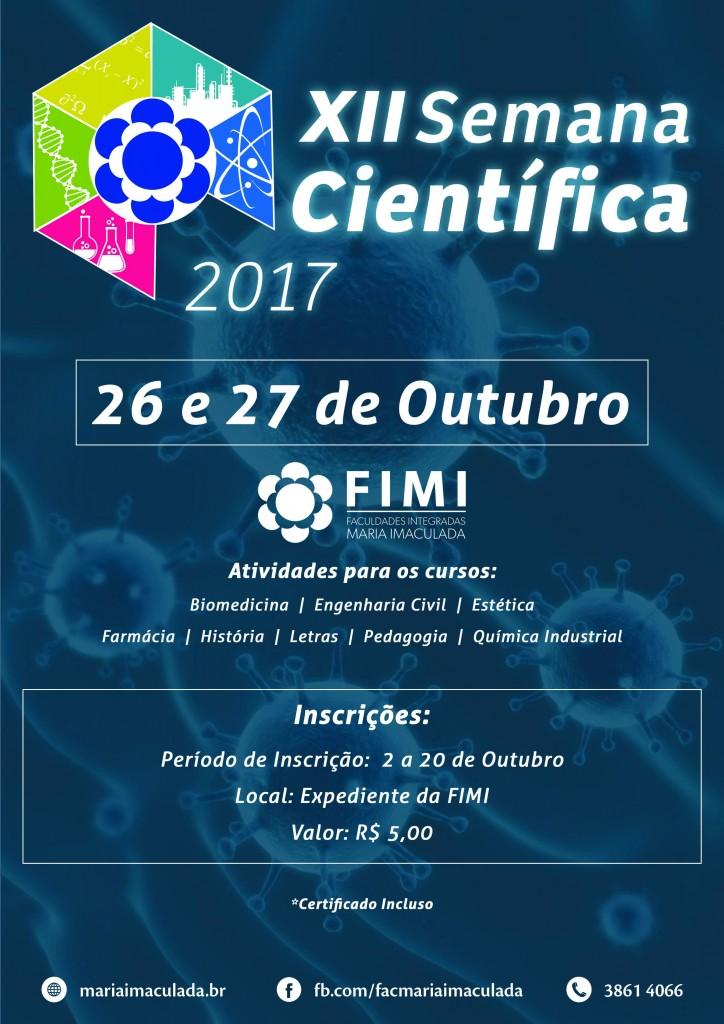 cartaz_a3_semana_cientifica1