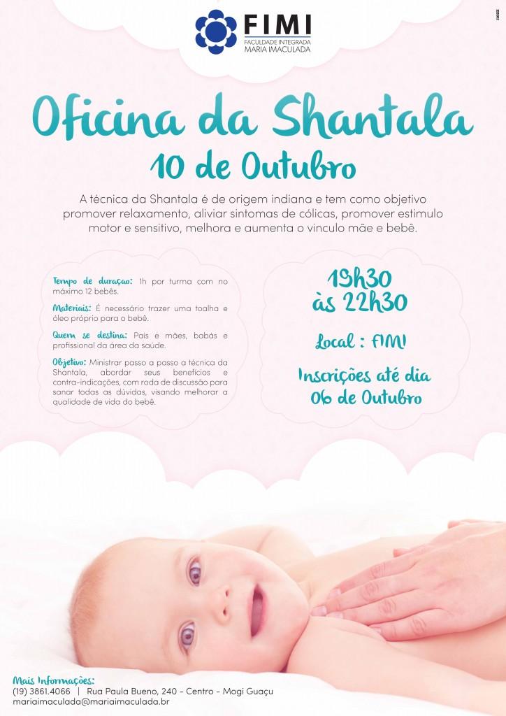 cartaz_shantala_para_bebes2