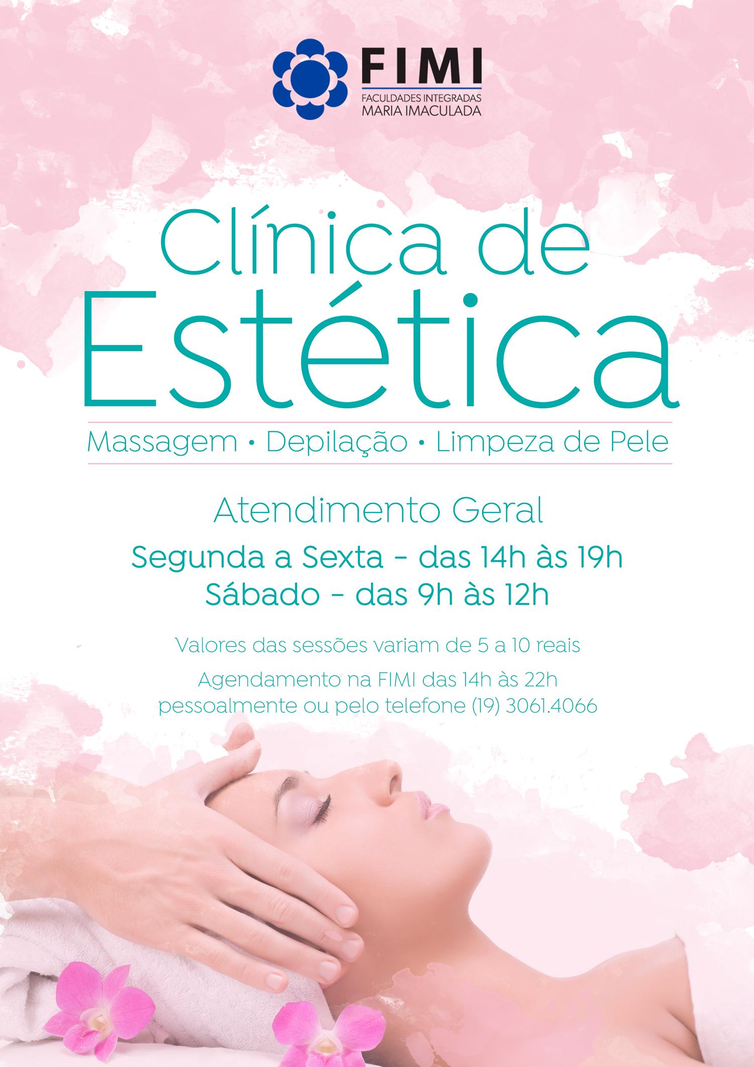 clinica_estetica_fimi2_baixa