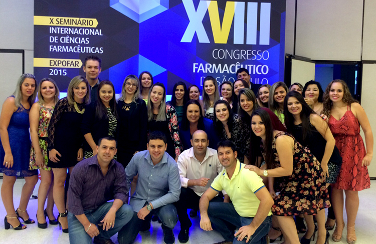 congresso_capa1
