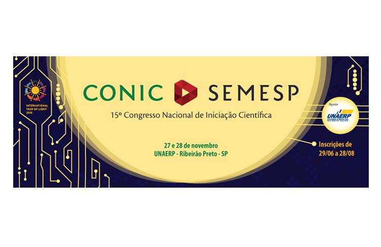 conic_capa1
