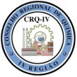 crq-iv-regiao