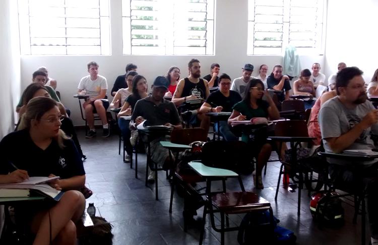 curso_latim2_capa