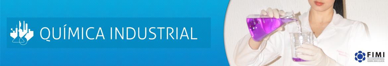 cursos_fimi_quimica_industrial