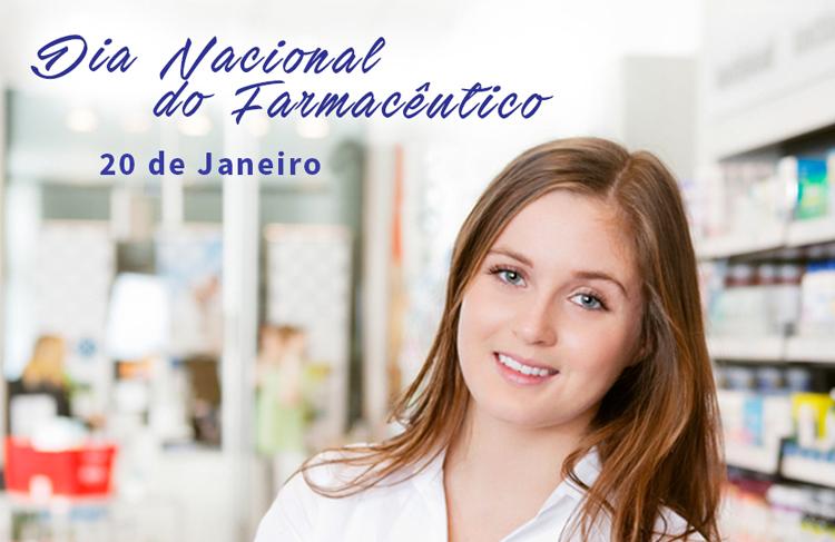 dia_farmaceutico_capa1