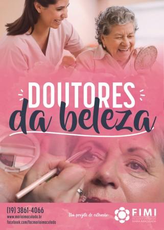 doutores_da_beleza_cartaza3