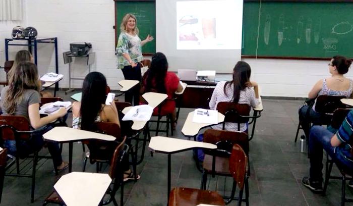 exames_laborat_foto_capa_faculdade