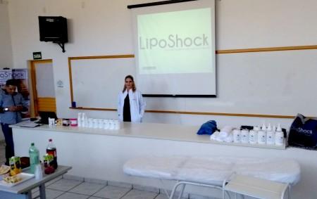 fimi_liposhock1